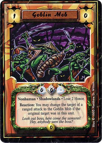 File:Goblin Mob-card2.jpg