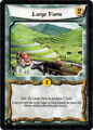 Large Farm-card6.jpg