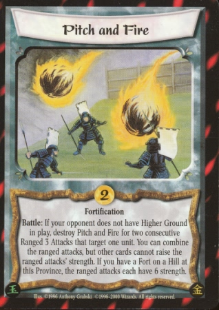 File:Pitch and Fire-card5.jpg
