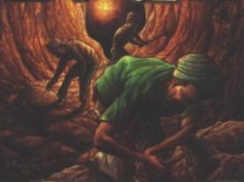 File:Jandaq Cavern.jpg
