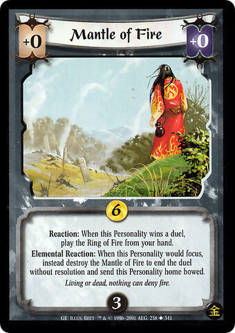 File:Mantle of Fire-card2.jpg