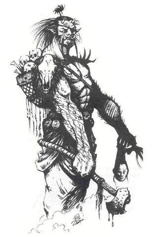 File:Ogre 4.jpg