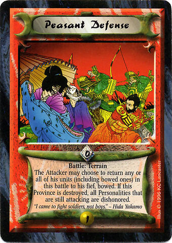 File:Peasant Defense-card.jpg