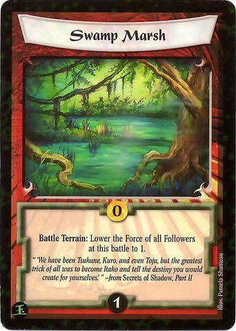 File:Swamp Marsh-card.jpg
