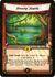 Swamp Marsh-card