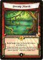 Swamp Marsh-card.jpg