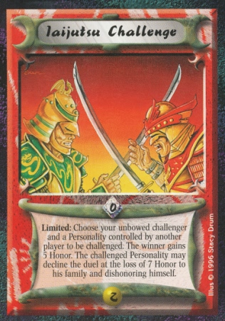 File:Iaijutsu Challenge-card14.jpg