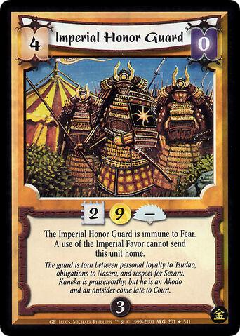 File:Imperial Honor Guard-card4.jpg