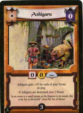 File:Ashigaru-card6.jpg