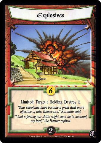 File:Explosives-card10.jpg