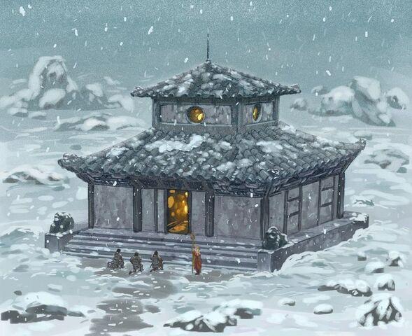 File:Shrine of Thwarted Destiny.jpg