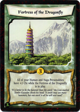 File:Fortress of the Dragonfly-card.jpg