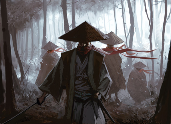 File:Hidden Sword.jpg