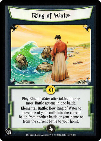 File:Ring of Water-card9.jpg