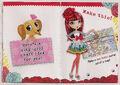 City-Girl-Dee-booklet-3.jpg