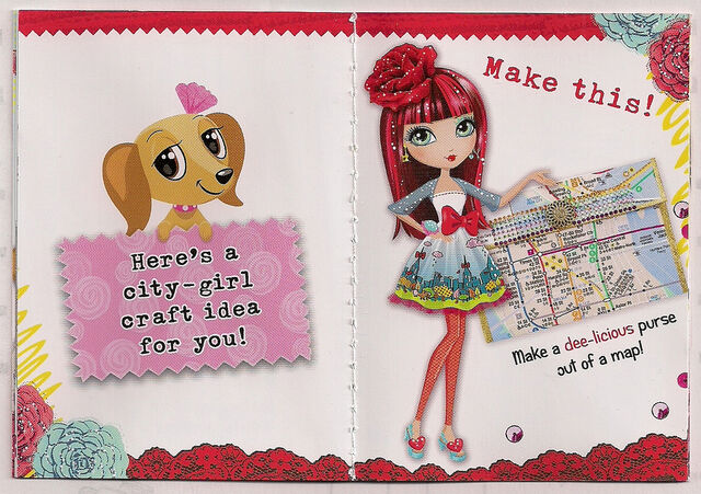 File:City-Girl-Dee-booklet-3.jpg