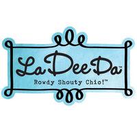 La-Dee-Da-Logo