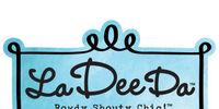 La Dee Da