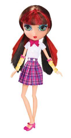 File:Dee-schoolwear.jpg