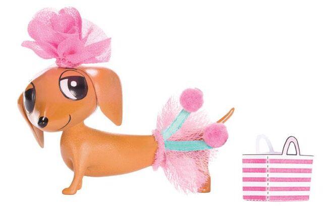 File:Le-Bun-Too-Cute-Tutu-2.jpg