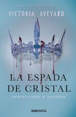 Portada Oficial de La Espada de Cristal.jpg