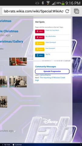 File:Screenshot 2013-11-26-21-16-18.png