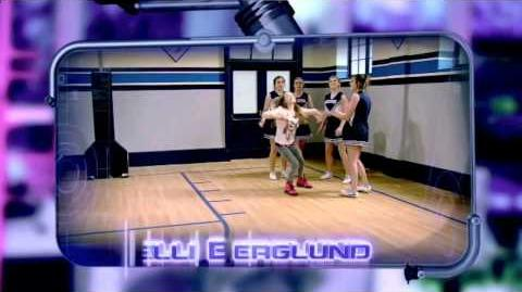 Lab Rats - Season 1 - Theme Song (HD 720p)