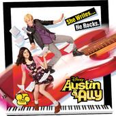 File:Austin & Ally Season 1.jpg