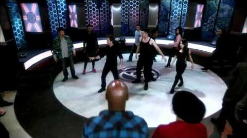 "Lab Rats ""Bionic Action Hero"" Episode Trailer"