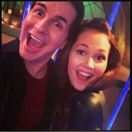 Lab rats luver 4ever 2015-06-13 10-05-36