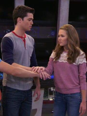 File:Bree agreeing to their commitment.jpg