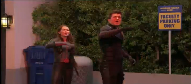 File:Lab Rats Mission Mission Creek High Episode Image.png