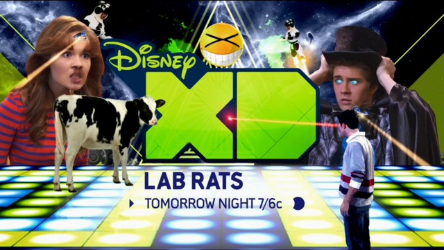 File:Lab Rats Marathon Tomorrow.png