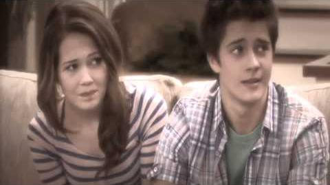 Lab Rats Beautiful Now (dedicated to Jack Trent)-0
