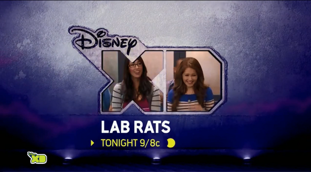 File:Brand New Lab Rats Tonight.png