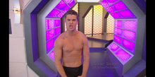 Adam Flexing