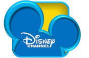 File:Disney Channel's Old Logo.jpg