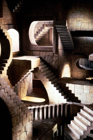 File:Escher.jpg