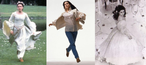 File:Sarah's outfits.jpg