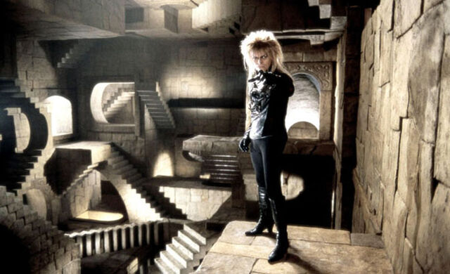 File:Jareth escher room.jpg