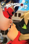 Comic 10 Cover 2