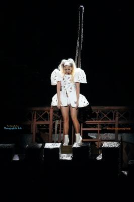 File:The Born This Way Ball Tour Judas 001.jpg