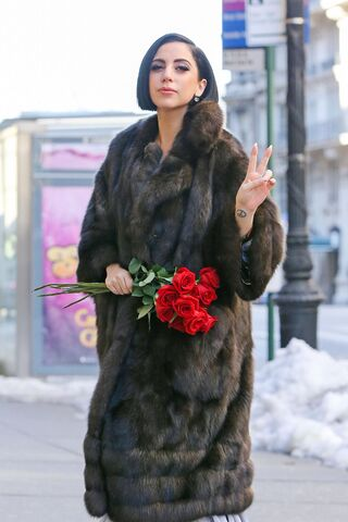 File:2-13-15 Arriving at a Building in NYC 002.jpg