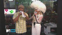 8-18-11 MTV First 002