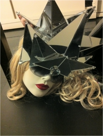 File:Giorgio for Gaga TMB Mirror hat sunglasses.png