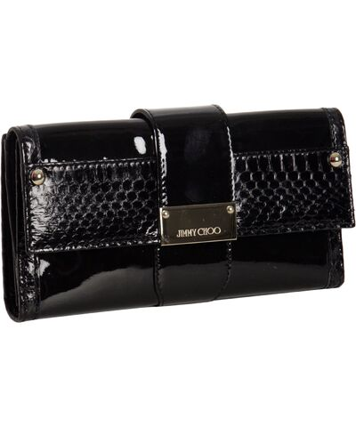 File:Jimmy Choo - Uma wallet.jpg