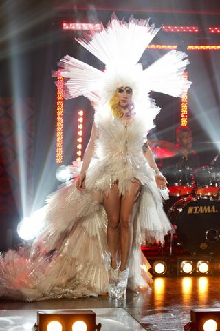 File:Lady GaGa Brown Eyes 2010 Jonathan Ross.jpg