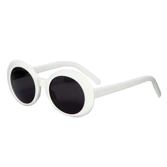 File:Saint Laurent - 98 California sunglasses.jpeg
