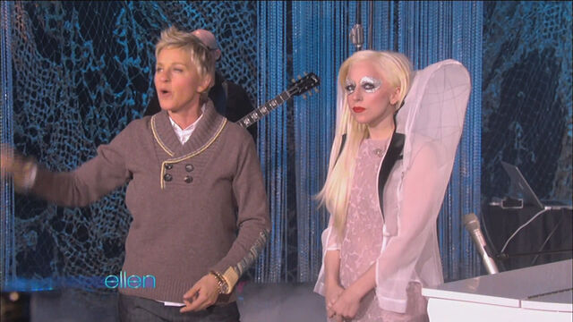 File:11-24-09 The Ellen Degeneres Show 004.jpg