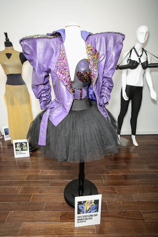 File:ARTPOP Pop Up Los Angeles 002.jpg